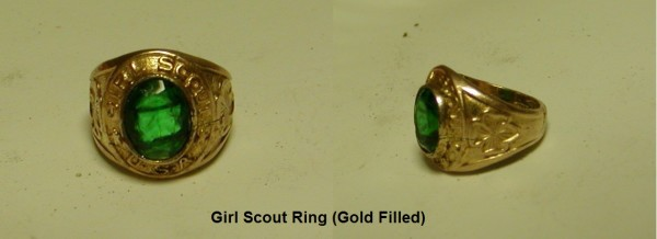 GS Ring